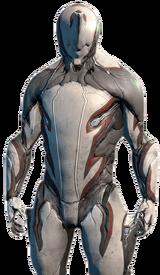 Excalibur/Principal