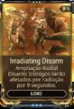 IrradiatingDisarm3