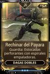 Rechinar del Payara