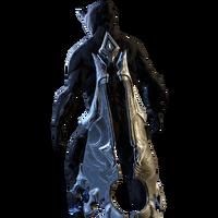 SWREightZaikhyaScarf