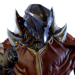 Atlas Telamon Helmet