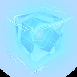 Кубические Диоды вики