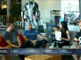 Devstream 36