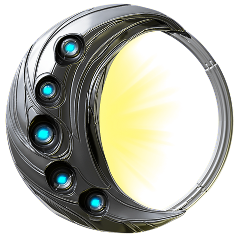 File:LeaderBadgeMoonHolo.png