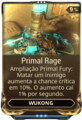 PrimalRage2
