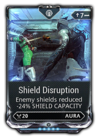 ShieldDisruptionA