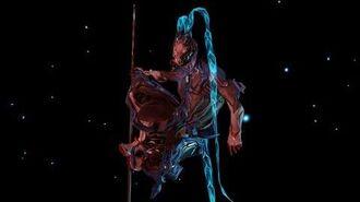 WARFRAME - Cloudwalker Wukong (New Stealth Meta?)