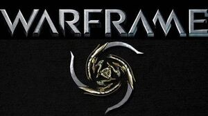 Glaive Prime | WARFRAME Wiki | FANDOM powered by Wikia