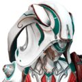Шлем Ивары Ёкай вики