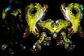 Armure Eos Prime
