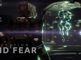 Operation Arid Fear