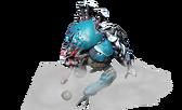 BallSpawnerCharger