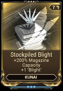 File:StockpiledBlightMod.png