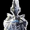 Эквинокс иконка вики