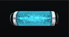Элизиумно Синий вики