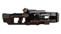 250px-opticor
