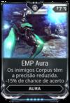 EMPAuraMod