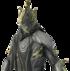 Excalibur Umbra Ikona