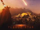 Operation: Plague Star