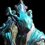OrphidSaryn