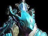 Orphid-Phantom