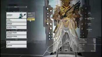 Phoenix Renewal (Oberon Augment) Is It Worth It?