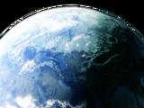 Proxima de la Terre