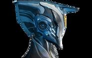 Banshee-Helm: Reverb