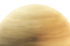 SaturnoCutout