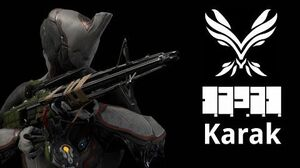The Karak in Conclave (Guide Review)