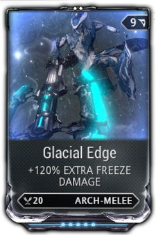 225px-GlacialEdge