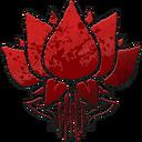 BloodLotusGlyph