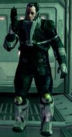 Explorador Corpus