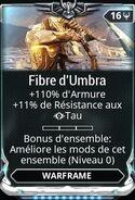 Fibre d' Umbra