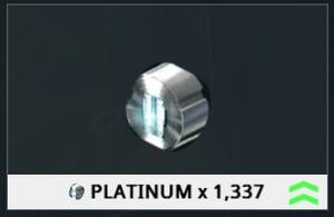 IncreasedPlat
