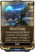 MindFreak2