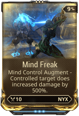 File:MindFreak2.png
