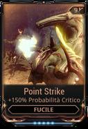 Point Strike