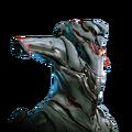 Шлем Локи Сущность вики