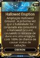 HallowedEruption3