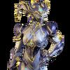 Mirage Prime