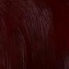 Rojo Mirage