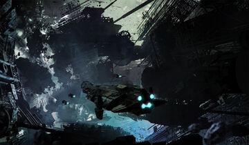 Concept-spaceship-1