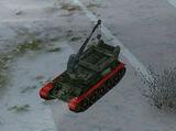 T-34 Retriever