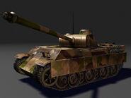 WF Render Panther 04
