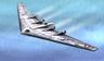 WF Icon XB-35
