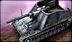 WF Icon Hummel