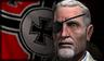 WF Icon Preiss