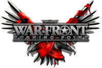 WF Logo Fankit