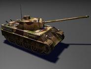WF Render Panther 02